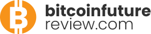 bitcoinfuturereview.com